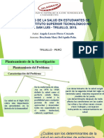 Proyecto de Tesis Determinantes Flores Lucero (1)
