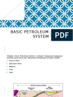 Basic petroleum system.pptx