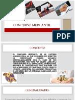 concurso-mercantil