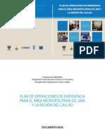 03_PLAN DE OPERACIONES DE EMERGENCIA DE LIMA Y CALLAO.pdf