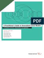 Anderson_et_al_Edition_3.pdf