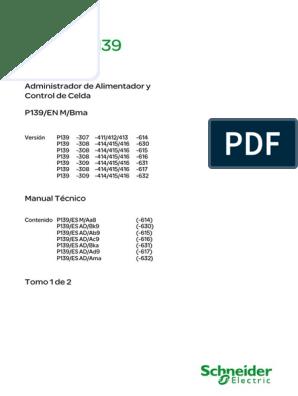 1 rendimiento MIDI de copia de seguridad 70a copia de seguridad rayas para coche copia de seguridad automóviles 12 24 V
