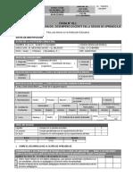 Ficha-Autoevaluacion-2016 (1).docx