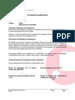 Www.conocer.gob.Mx Pdfs Comites 103operación de La Grua 02proceso Operacion de La Grua Movil