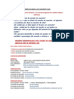 2013-DISEÑO DE MEZCLAS.pdf