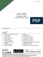 456 guia de uso medidor de espesores.pdf
