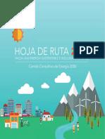 Energia 2050 - Hoja de Ruta.pdf