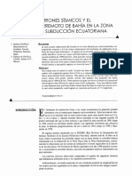 doc15671-contenido