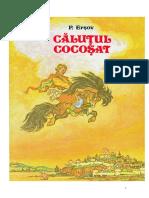 Calutul cocosat 1