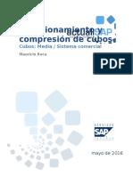 Manual de Usuario Particiones y Compresion