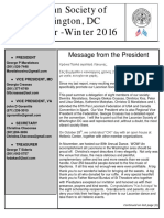 laconian newsletter winter 2016  2