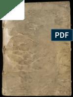 Manuskript_Voynicha.pdf