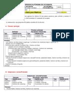Texto, AM y C# Del Ej Guía Matrices 2015-03