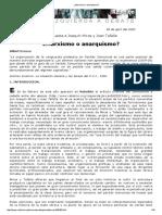 ¿Marxismo o anarquismo_.pdf