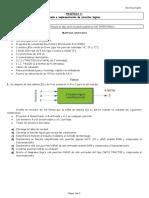 Práctica 4. Diseño e Implementación de Circuitos Lógicos
