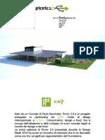 Picnic 2.0 Concept Masterplan new version