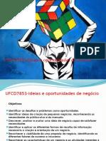 empreendorismo_213_5h.pptx