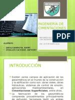 INGENIERÍA DE CIMENTACIONES GEOTEXTILES.pptx