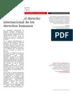 FINAL - El Aborto en El Derecho Internacional de Los Derechos Humanos