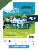 Dossier Prensa Mmf2016 2