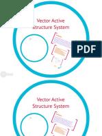 Vector Active