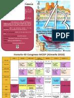 DÍPTICO 43 CONGRESO MCEP.pdf