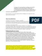 Poliestireno.pptx