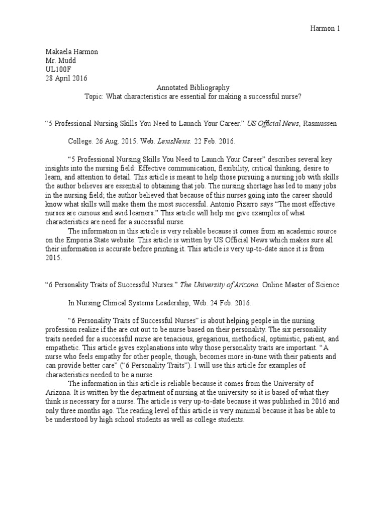 Sample letter of transfer of probation to a judge