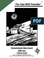5604 Traveller - [15mm Deck Plans] Subsidized Merchant 400ton.pdf