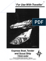 5604 Traveller - [15mm Deck Plans] Express Boat, Tender and Scout Ship.pdf