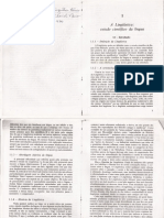 90660088-Lyons-J-Introducao-a-linguistica-teorica.pdf