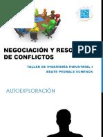20161iln010v004 Negociacion y Resolucion de Co