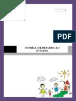 Teorias Del Desarrollo (Aleja)