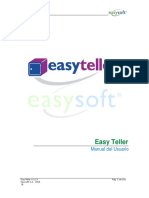 Manual Usuario EasyTeller V.1.13_Generico.pdf