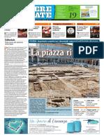 Corriere Cesenate 19-2016