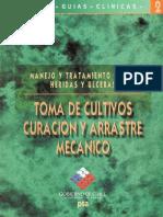 Guia_2_Toma_de_Cultivos_y_Arrastre_Mecanico.pdf