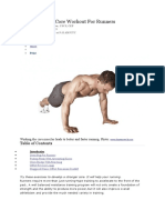 Core Muscle Journal1