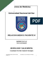 Guía Módulo 11 Snc Rmp III