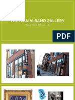 the-jean-albano-gallery