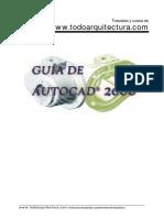 TUTORIAL - guia AutoCAD2000 1.pdf