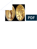 medalla milagrosa.docx