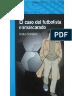 El-Caso-Del-Futbolista-Enmascarado (1).pdf