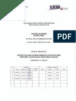 PNT-CO-300000-04-DC-001_0