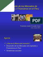 TEMA_N°_01-01__Desarrollo Mdos Financieros - Peru