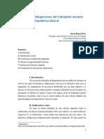 Derechos_y_obligaciones_del_trabajador_durante_la_licencia_psiquiatrica_laboral.pdf