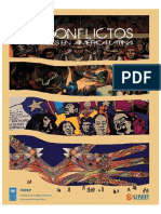 Los conflictos sociales en America Latina.pdf