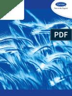 Market B. AERO.pdf