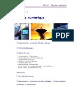 filnum.pdf
