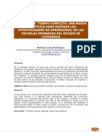Dialnet-EscuelasDeTiempoCompletoUnaNuevaEstrategiaParaMejo-4713460.pdf