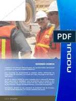 Modular-Overview-Flyer-R2-A4-Spanish.pdf